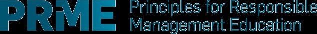 Die Universität St.Gallen ist Mitglied des PRME Netzwerks