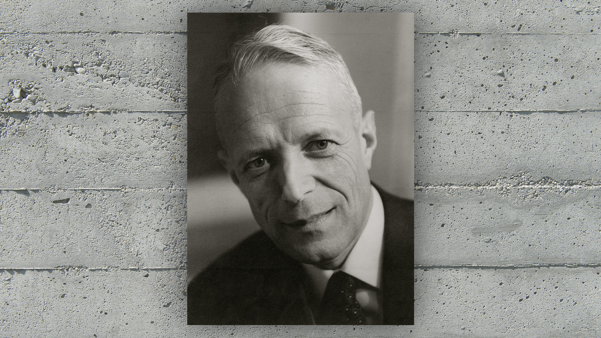 Otto K. Kaufmann